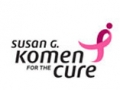 susan_koman_breast-cancer